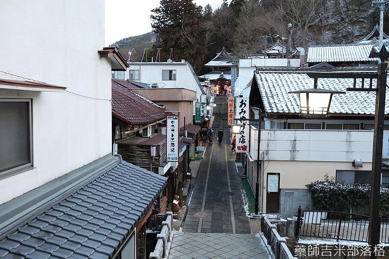 Ueda_180114_600.jpg