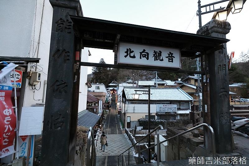 Ueda_180114_603.jpg