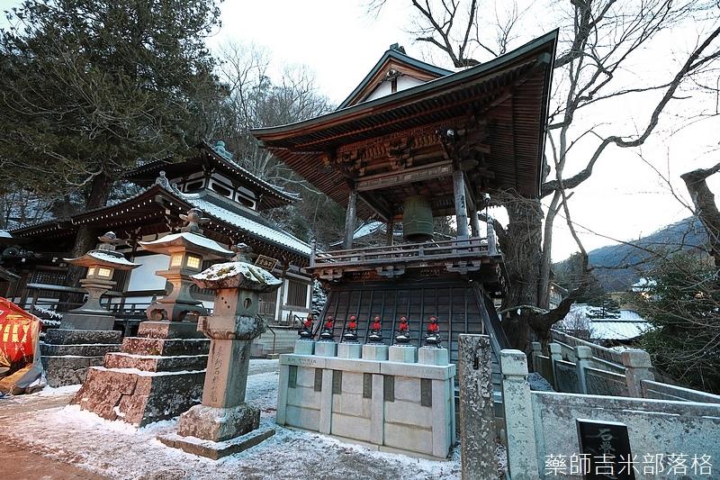 Ueda_180114_617.jpg