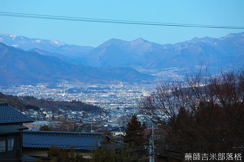 Ueda_180114_630.jpg
