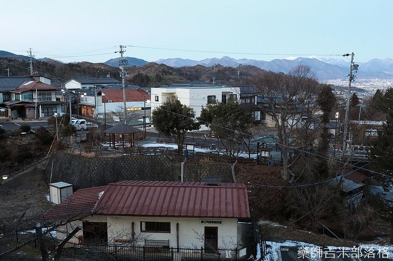 Ueda_180114_635.jpg