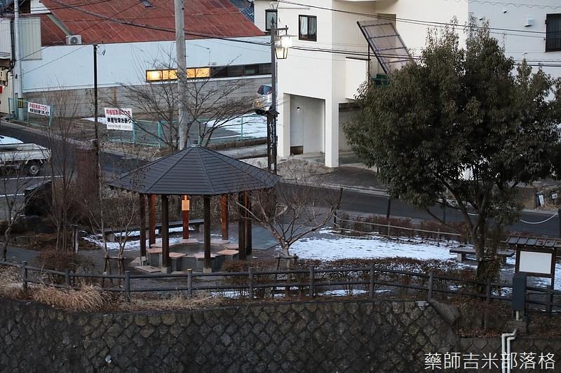 Ueda_180114_637.jpg