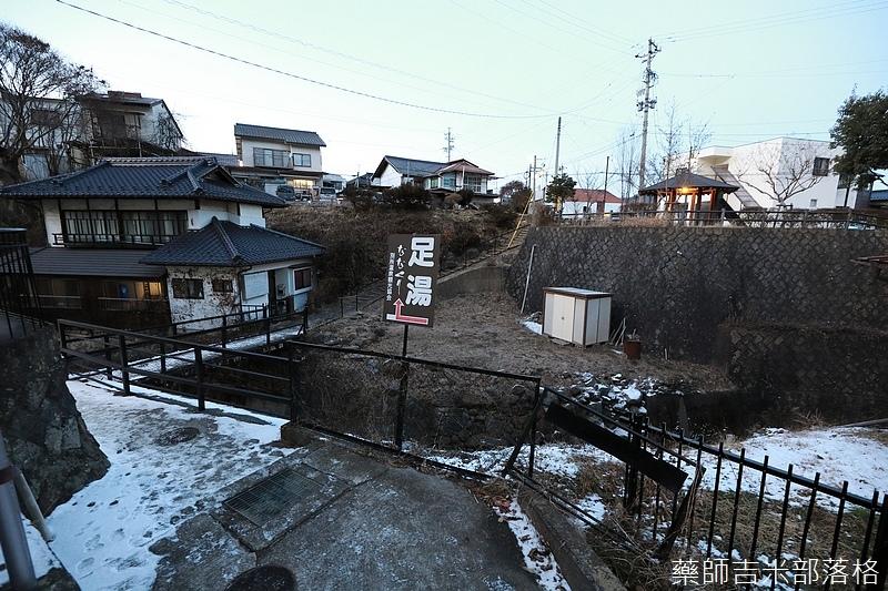 Ueda_180114_643.jpg