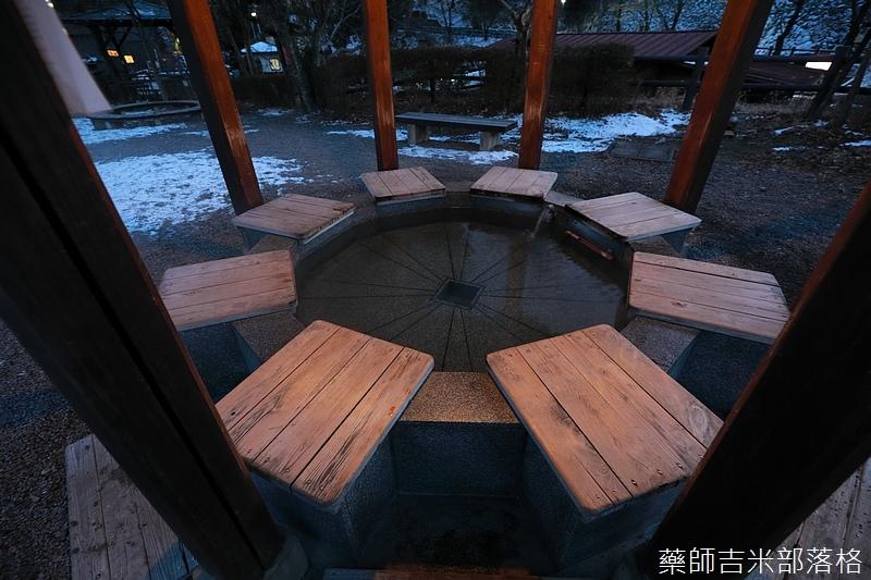 Ueda_180114_646.jpg
