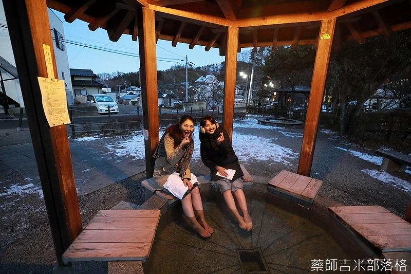 Ueda_180114_662.jpg