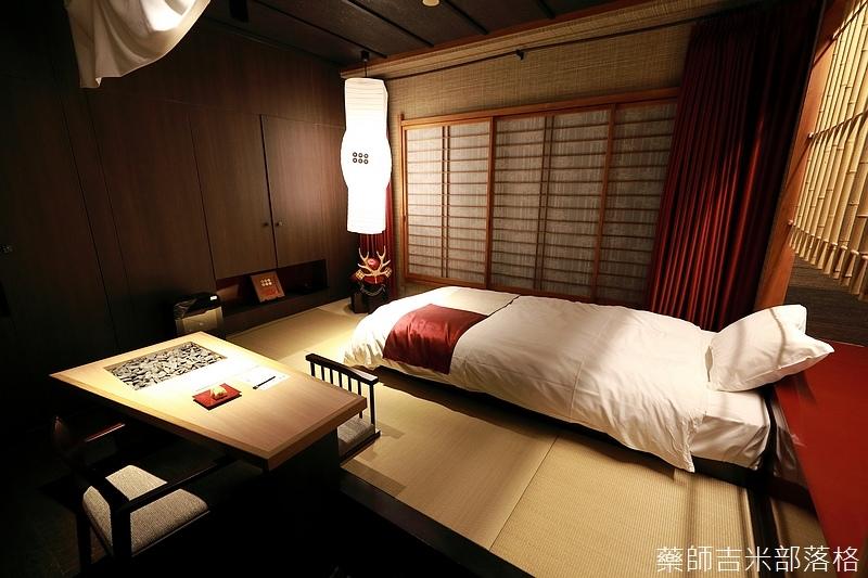 Ueda_180114_688.jpg