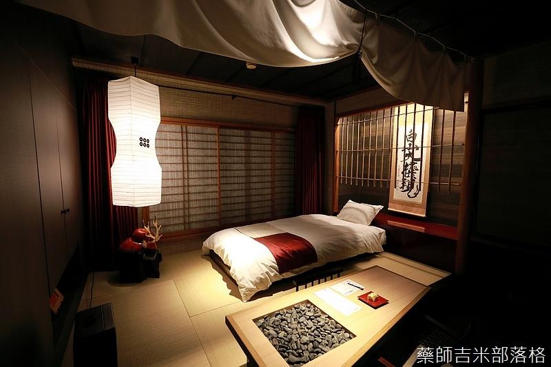 Ueda_180114_690.jpg