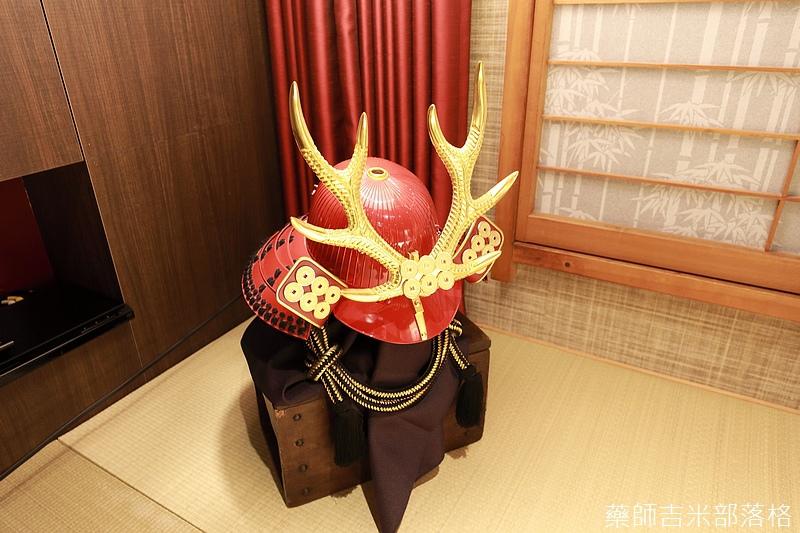 Ueda_180114_700.jpg