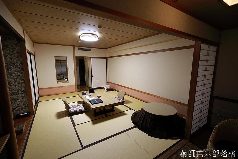Ueda_180114_720.jpg
