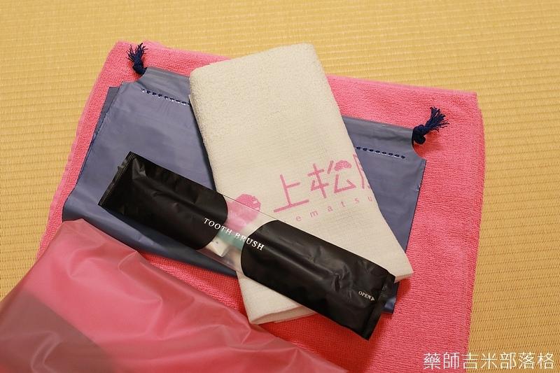 Ueda_180114_725.jpg