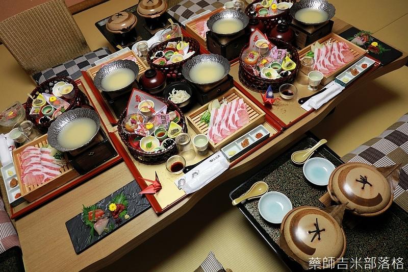 Ueda_180114_758.jpg