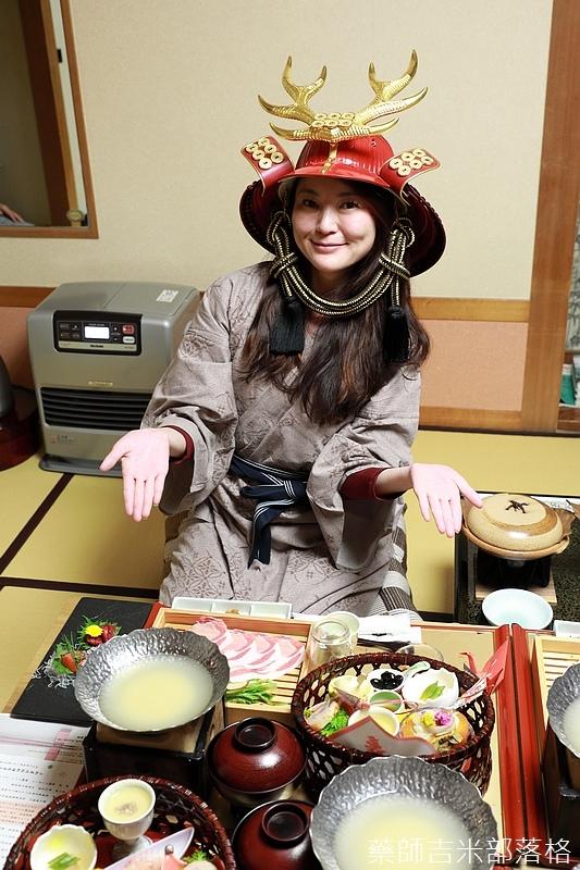 Ueda_180114_772.jpg
