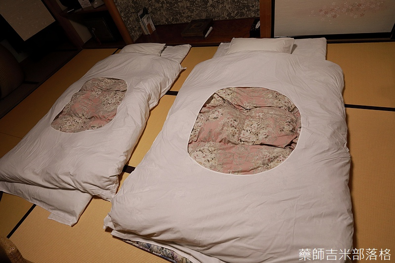 Ueda_180114_837.jpg