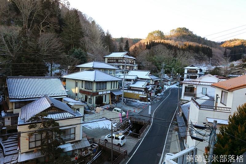 Ueda_180114_869.jpg