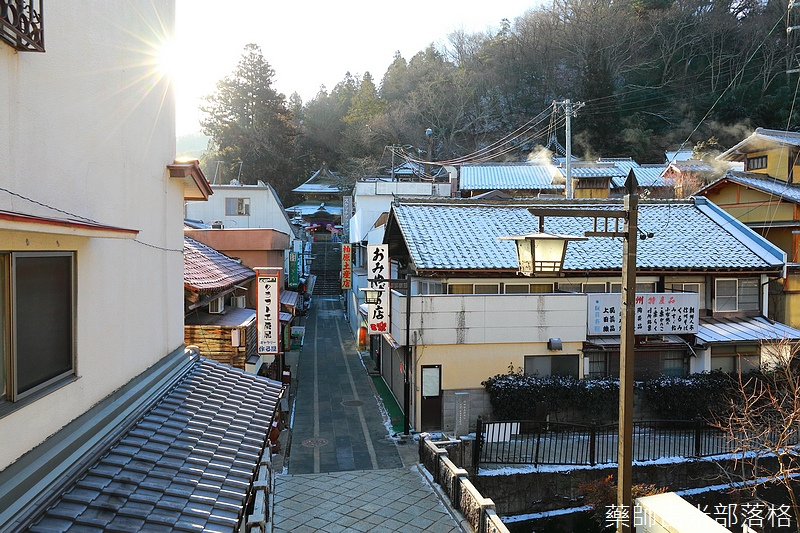 Ueda_180114_886.jpg