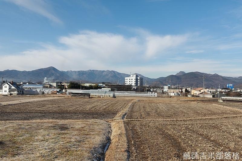 Ueda_180114_935.jpg