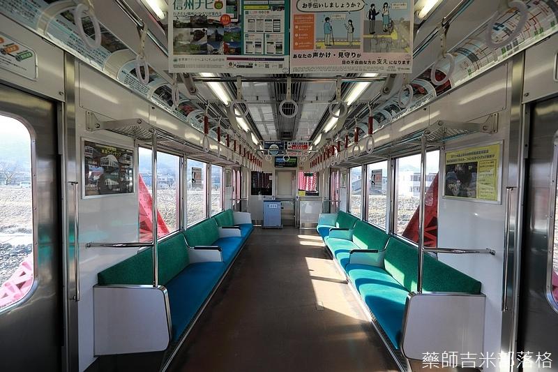 Ueda_180114_937.jpg