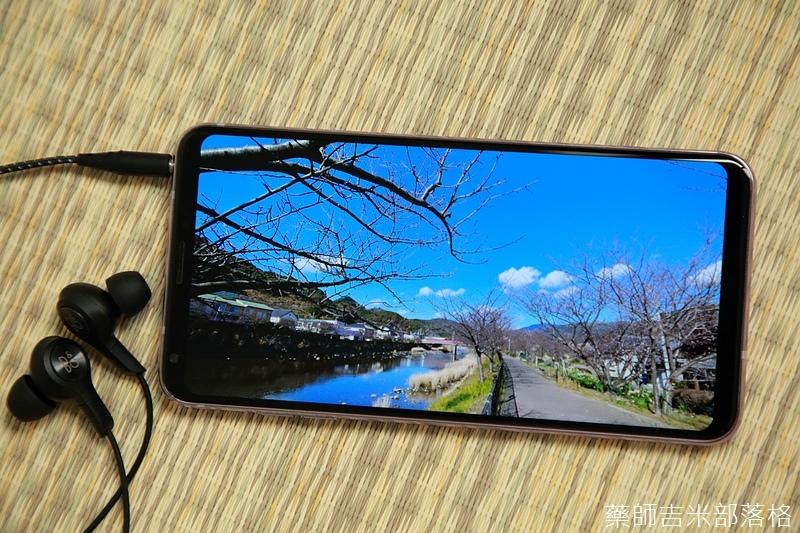 LG_V30+_106.jpg