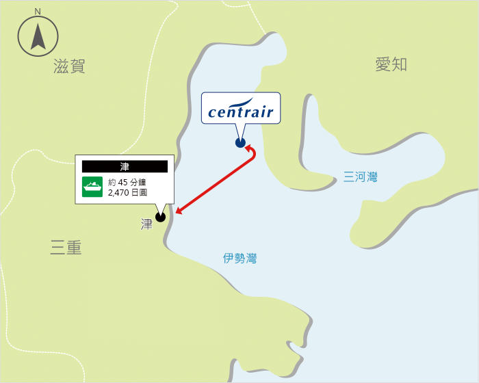 access_boat_route_tch