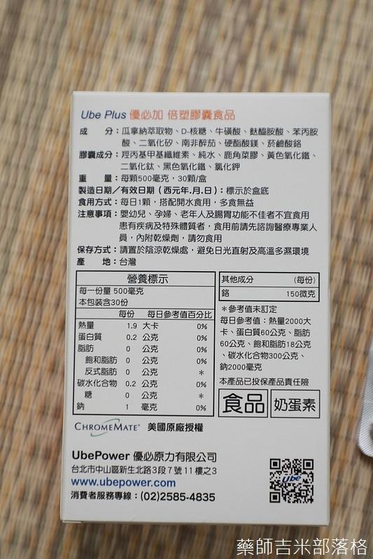 Ube_Plus_004.jpg