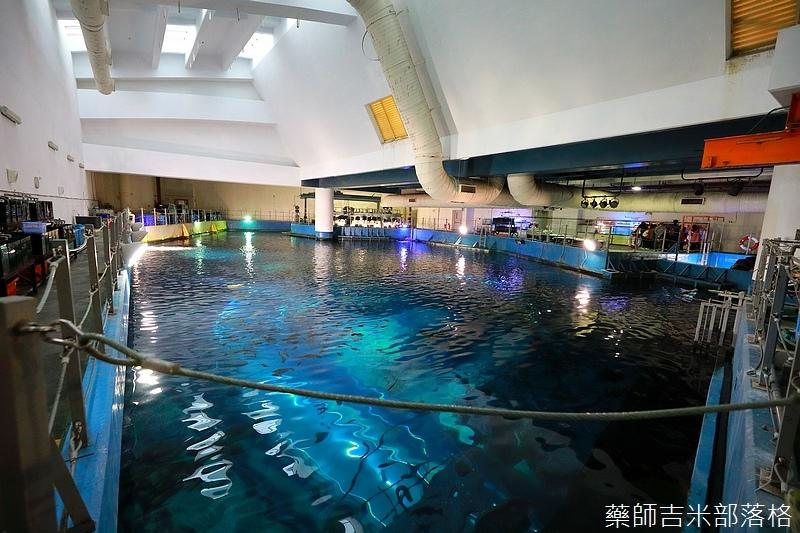 Aquarium_746.jpg