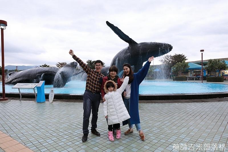 Aquarium_829.jpg