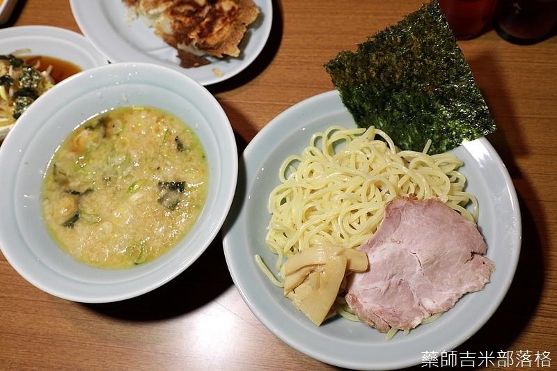 Okinawa_1801_0049.jpg