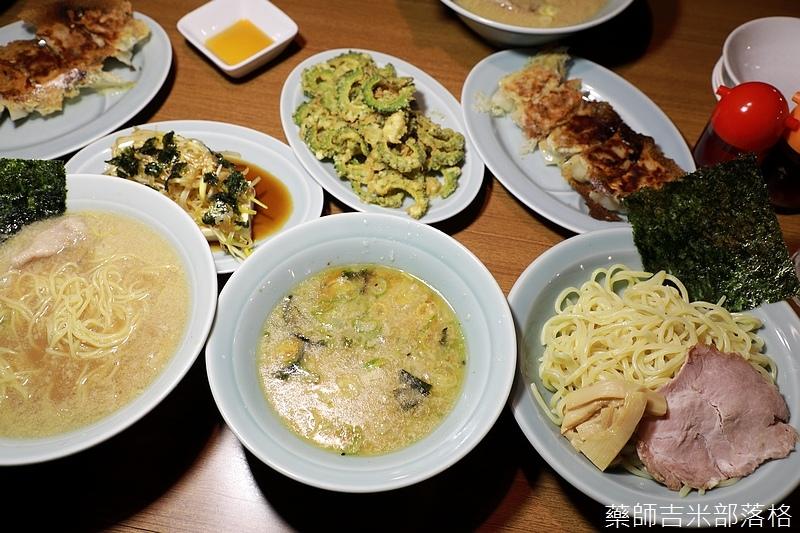 Okinawa_1801_0071.jpg