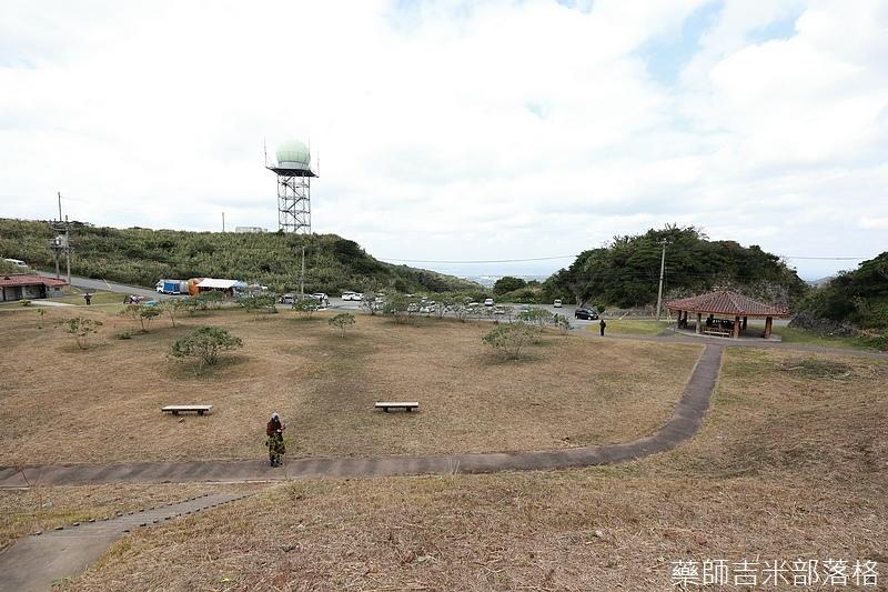 Okinawa_1801_0209.jpg