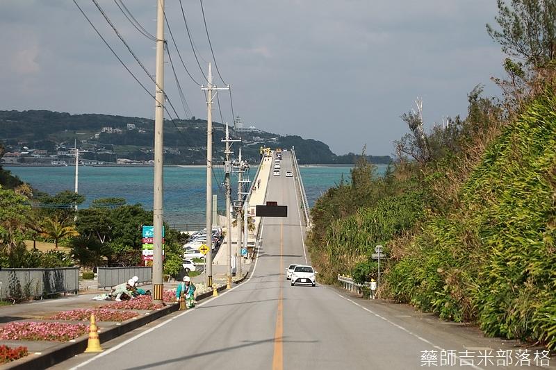 Okinawa_1801_0599.jpg