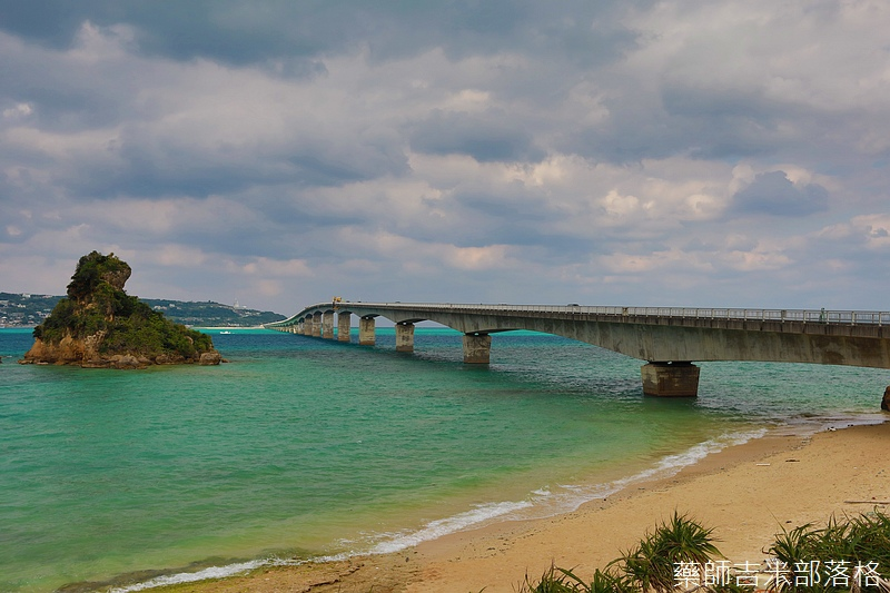 Okinawa_1801_0654.jpg