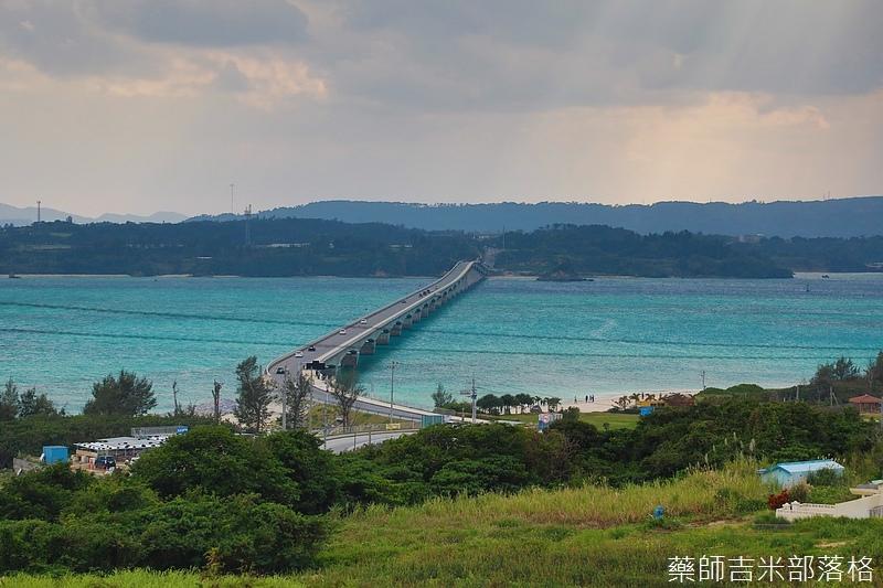 Okinawa_1801_0698.jpg