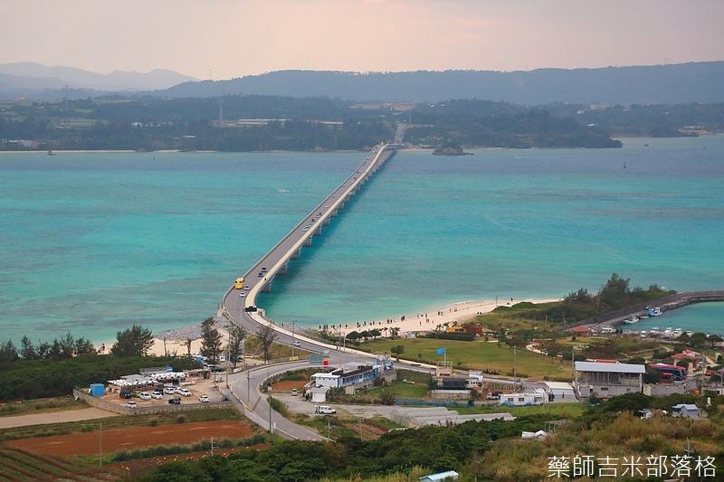 Okinawa_1801_0710.jpg