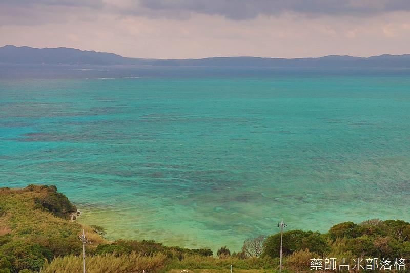 Okinawa_1801_0726.jpg