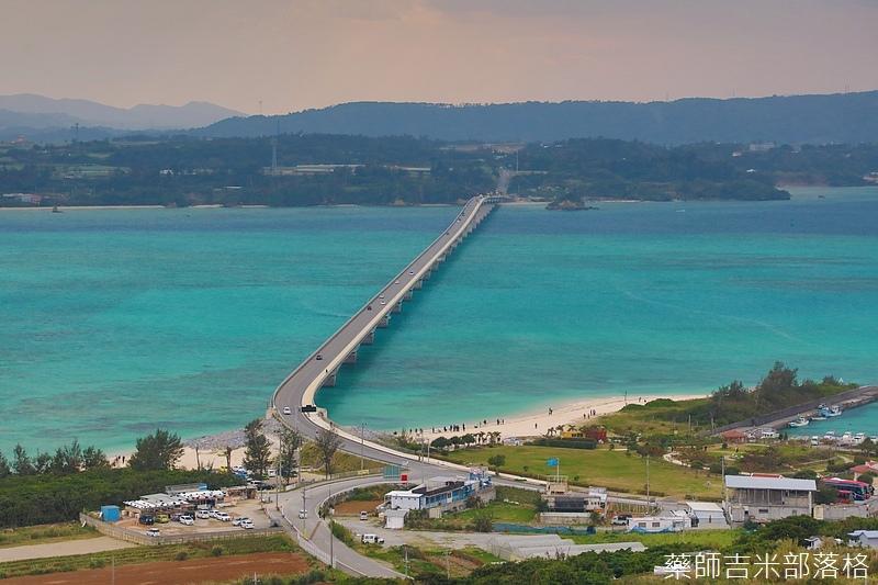 Okinawa_1801_0738.jpg