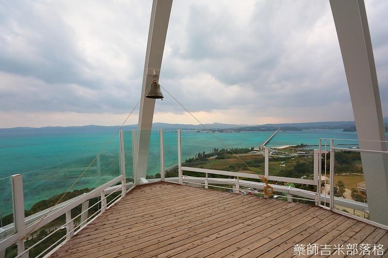 Okinawa_1801_0771.jpg