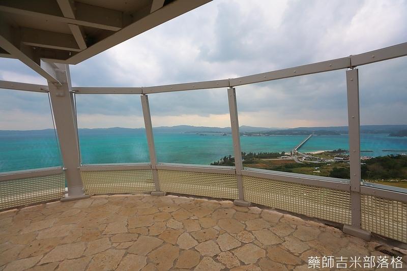 Okinawa_1801_0777.jpg