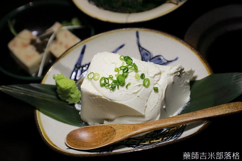 Okinawa_1801_0853.jpg