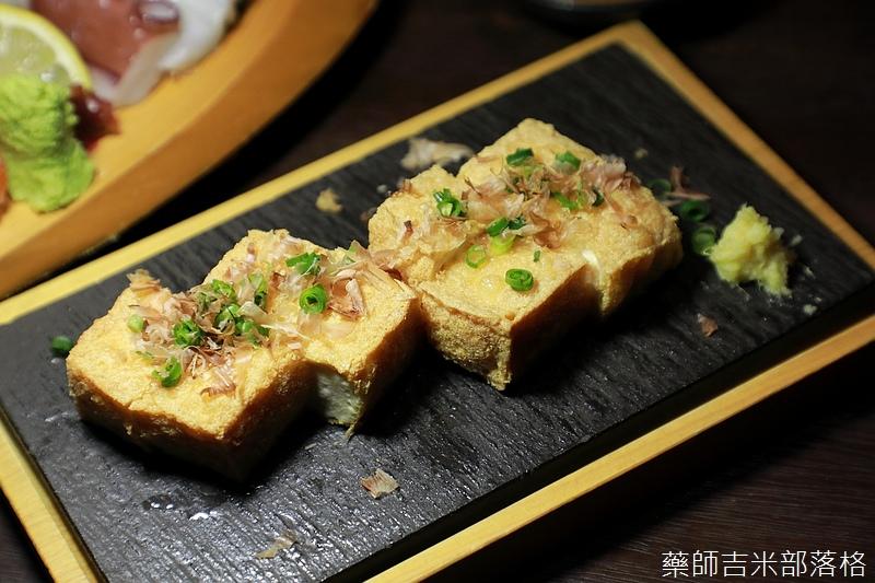 Okinawa_1801_0879.jpg
