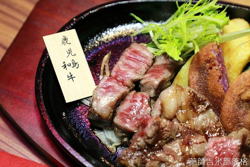 Okinawa_1801_0952.jpg
