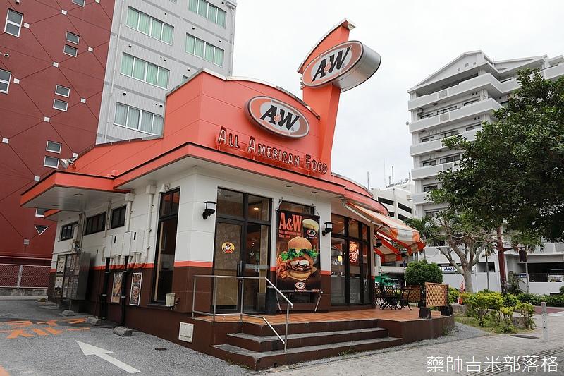 Okinawa_1801_0963.jpg