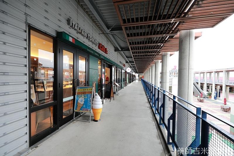 Okinawa_1801_0995.jpg