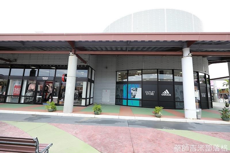 Okinawa_1801_1016.jpg