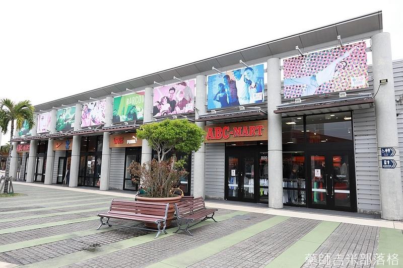 Okinawa_1801_1018.jpg