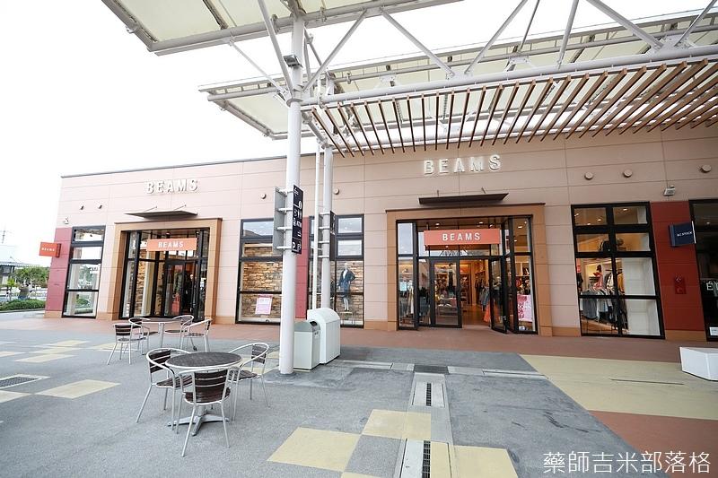 Okinawa_1801_1047.jpg