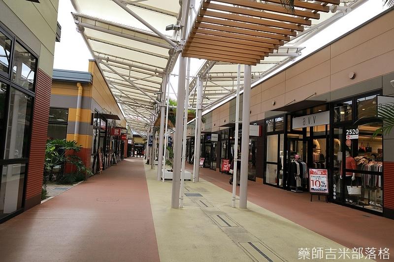 Okinawa_1801_1052.jpg