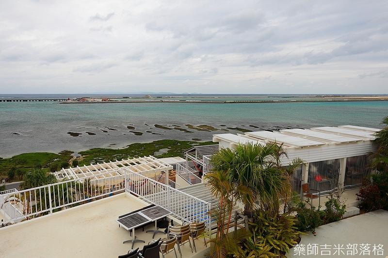 Okinawa_1801_1127.jpg