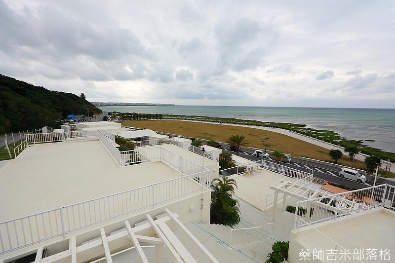 Okinawa_1801_1137.jpg