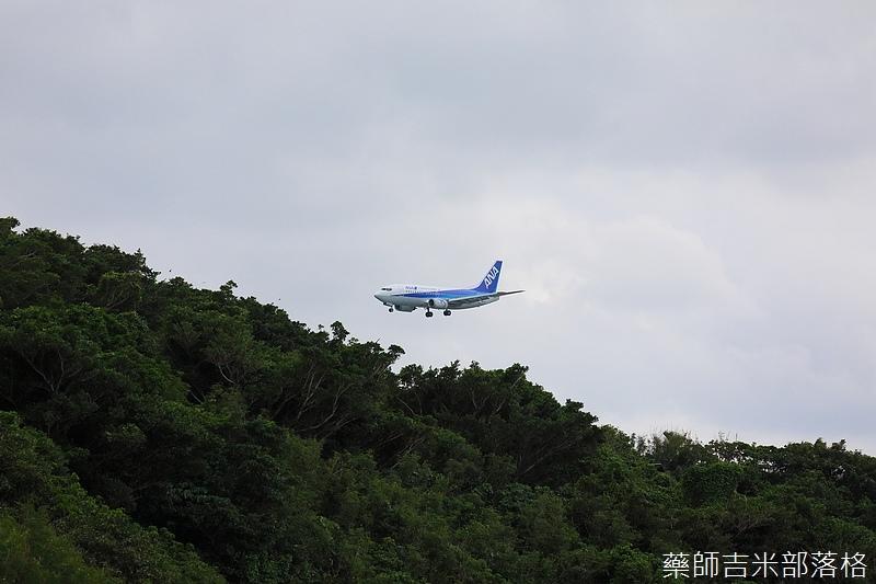 Okinawa_1801_1150.jpg