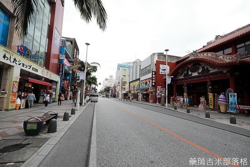 Okinawa_1801_1214.jpg